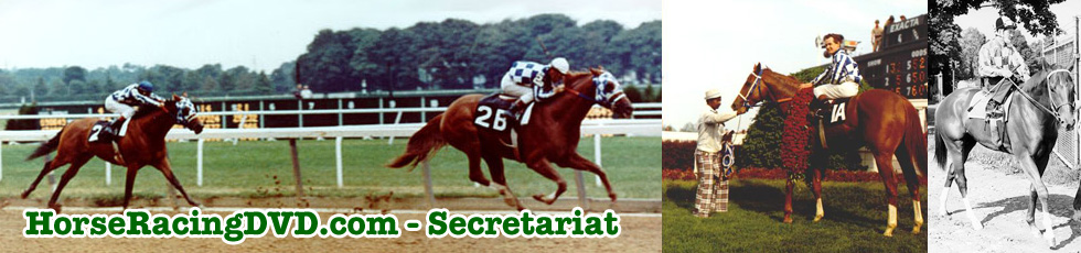Secretariat