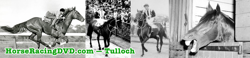 Tulloch