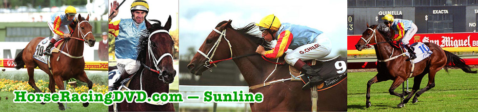 Sunline