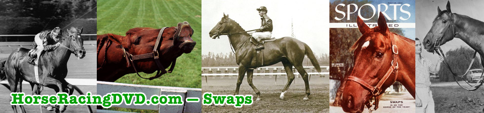 Swaps