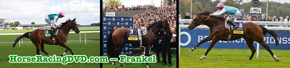 Frankel