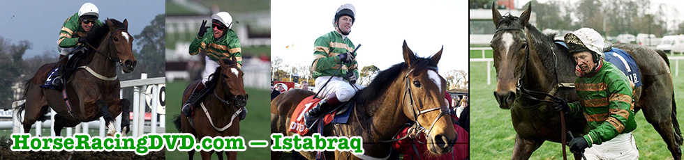 Istabraq