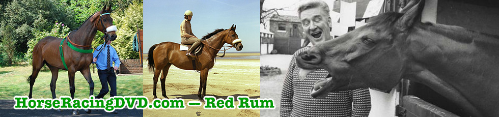 Red Rum