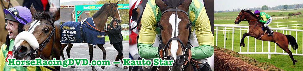 Kauto Star
