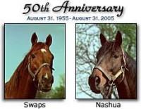 SWAPS vs. NASHUA...WINNER TAKE ALL w/BONUS FOOTAGE