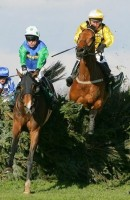 150 YEARS OF THE GRAND NATIONAL