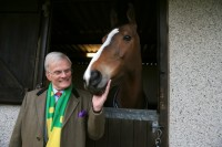 KAUTO STAR: OWNING a LEGEND